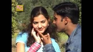 Gambar cover Meri Jalma Jaunsari Song Singer- Sita Ram Chauhan