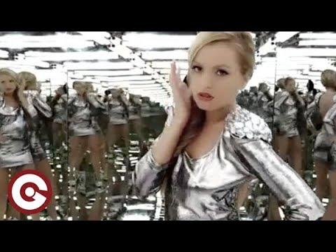 Клип Alexandra Stan - 1.000.000