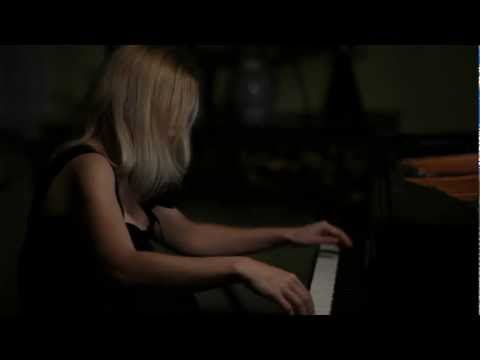 In Memory of Gregg Nielson  Chopin Nocturne #20 C Sharp Minor Valentina Lisitsa