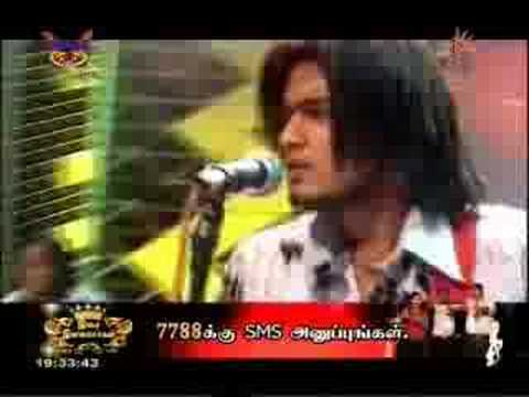 srilankan tami issai ilavarasargall songs