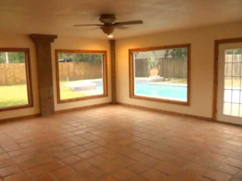 Casa De Venta Brownsville Tx Wmv Youtube