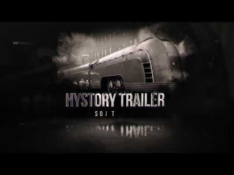 after-effects-template:-documentary-history-trailer-+-free-download