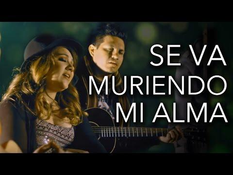 Amor Del Bueno Calibre 50 Marian Youtube