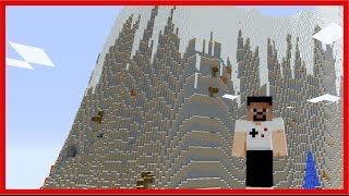 Zor Modlu Survival 1.10.2 - Minecraft Türkçe - Mod Paketi [İndirme Linkli]