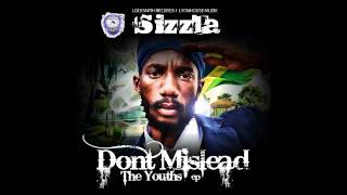 Sizzla - Don