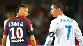 Best Soccer Skills 2018 4K #2 (MT Soccer HD)