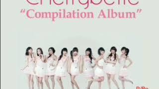 13. Cherrybelle - Best Friends Forever [Album : Compilation Album]