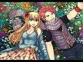 Fairy Tail - Nem szerethetlek 44. rész