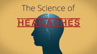 Play Headaches