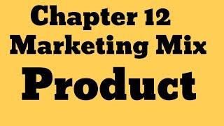 IGCSE Business Studies _Chapter 12