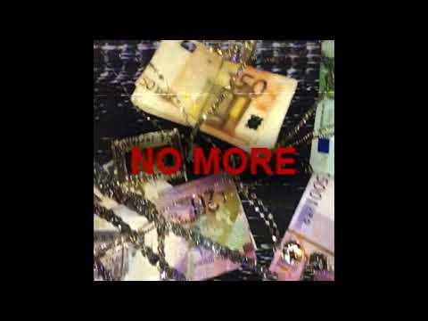Slum Hazy - NO MORE
