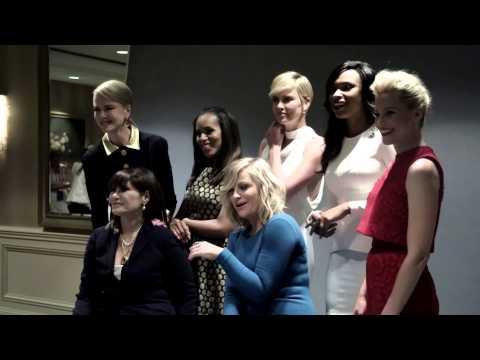 VARIETY POWER WOMEN