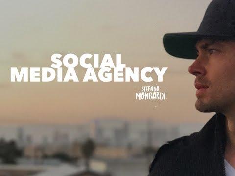 Gestire i Social come agenzia anche senza esperienza? 🤔