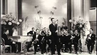 Charlie Barnet & His Orch. - Emperor Jones (ca. 1937)