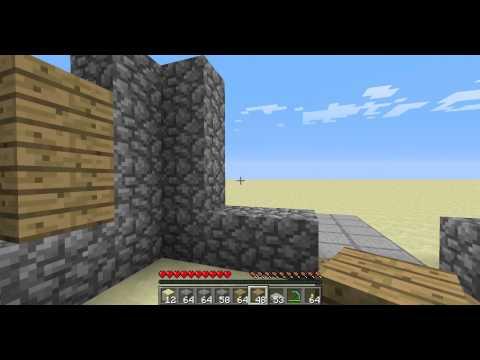 Minecraft Vids For Kids