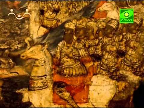 Сталинградская битва - Презентации по истории