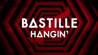 Bastille – Hangin' thumbnail