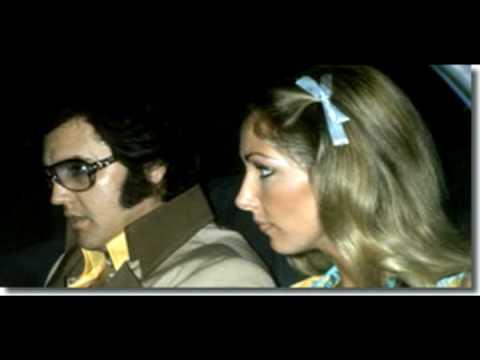 Elvis Presley - Separate Ways