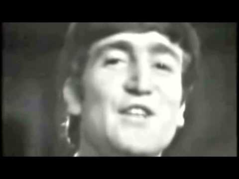 Клип The Beatles - I'll Get You