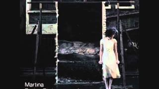 Martina Topley Bird - Need One