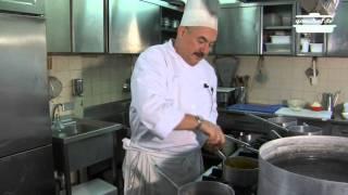 Youchef.tv - Ossobuco Alla Milanese