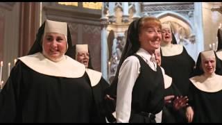 Sestra v akciSister Act-I Will Follow Him HD 720p
