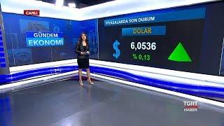 Dolar Ve Euro Kuru Bugün Ne Kadar Altın Fiyatları Döviz Kurları 13 Şubat 2020