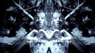 Collin Hoare is an Uprising Zambian Star in the making Artists who ...