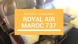 royal-air-maroc-business-class-737-from-brussels-to-casablanca