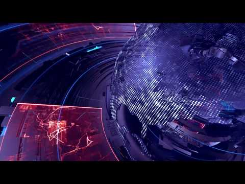 News Intro After Effects Template Ae Templates Download Mp3 1 8 Mb