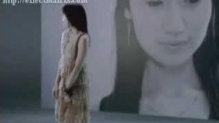 東京エスムジカ「君と見てた未来」