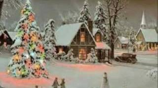 The Christmas Song  Mel Torme