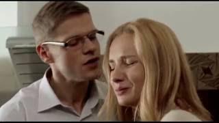 Евгения Власова - Мы не судьба (Идеальная жертва Россия 2015) Domestic violence