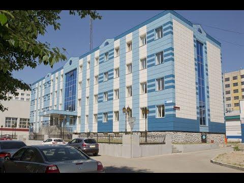 Сдам Офис, г Сургут | 86.imls.ru