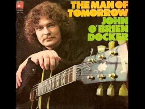 John O'Brien-Docker - Susie
