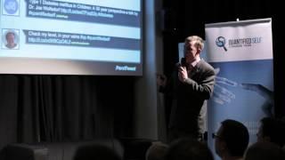 Jaakko Halmetoja: Performance for the future - Stimulants vs. adaptogens