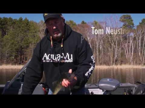Aqua-Vu 715c Underwater Color Fish Camera | Blain's Farm & Fleet