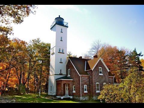 TOP 12. Best Tourist Attractions in Erie, Pennsylvania