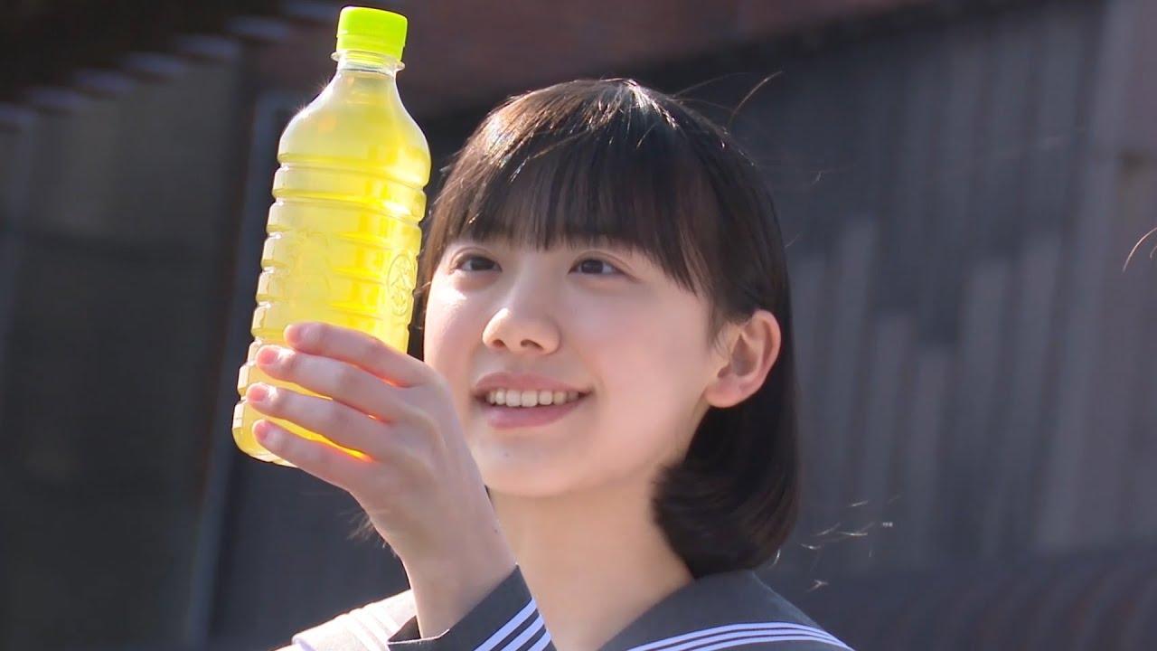 愛菜 肌荒れ 芦田
