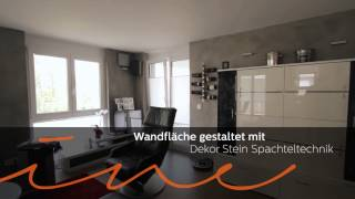 ownline raumdesign | Markus Reisüber