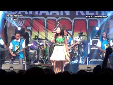 Bukankah Kau Tahu - Anjar Agustin - Java Music [Ky Ageng] Live Wonoayu 2017