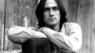 James Taylor - If I Keep My Heart Out Of Sight.mp4
