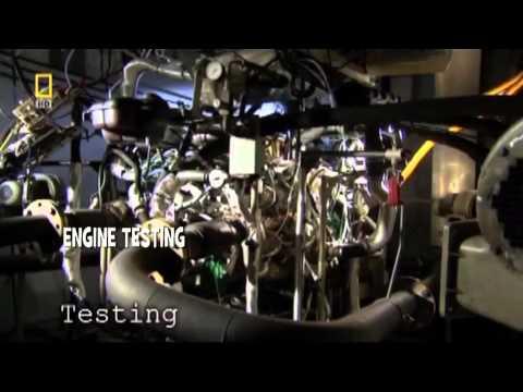 TRUE AUTOMOBILE ENGINEERING : RAJALAKSHMI ENGINEERING COLLEGE