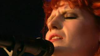 [HD] Florence + The Machine - You