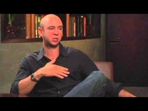 The Dialogue: John Hamburg Interview Part 1