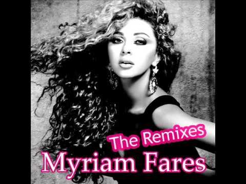 Скачать Myriam Fares Shou Baddo Yssir