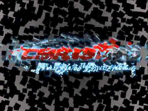 (New Super Exclusive) DJ Triune's West Coast Fiyaaa Mix