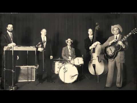Barn Door Slammers Blue Guitar Stomp Youtube