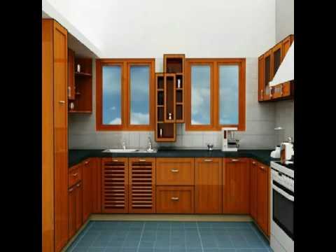 Modular Kitchen Bedroom Wardrobe Loft Door Showcase In Coimbatore Call Me 8807992054 Youtube