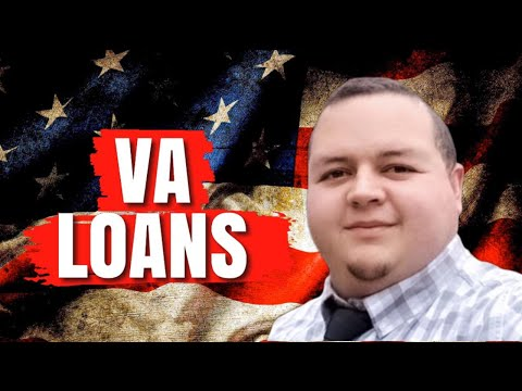 benefits-of-va-mortgage-loans